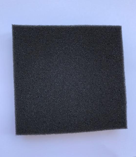 高回弹模塑海棉开孔剂
